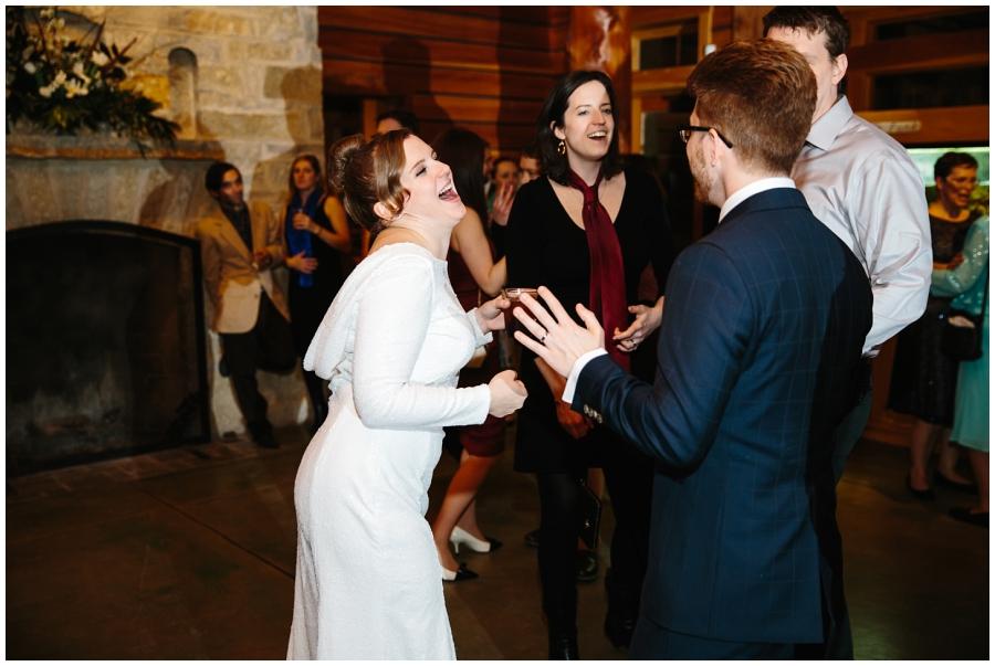 Wedding Photographers in Milwaukee WI_0954.jpg