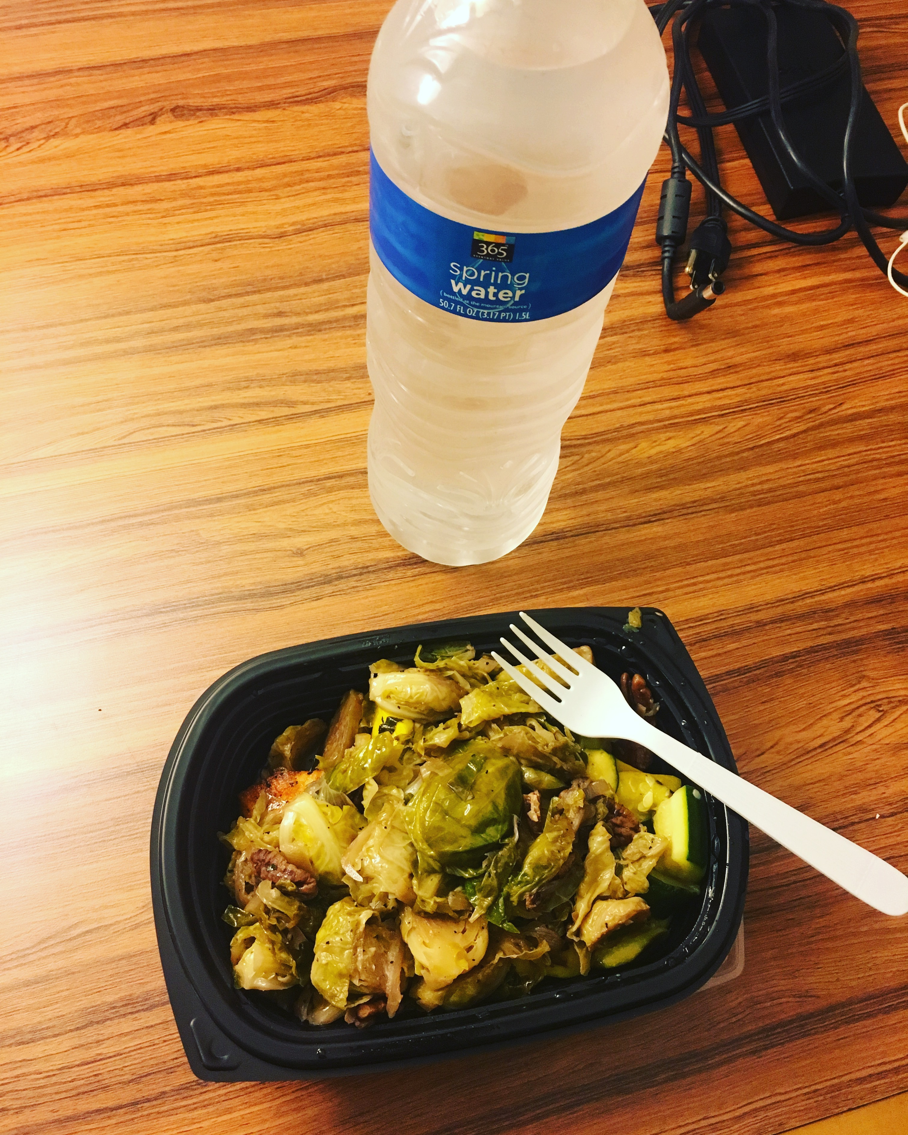 Whole 30 - Week 2 Review #PALEO #WHOLE30