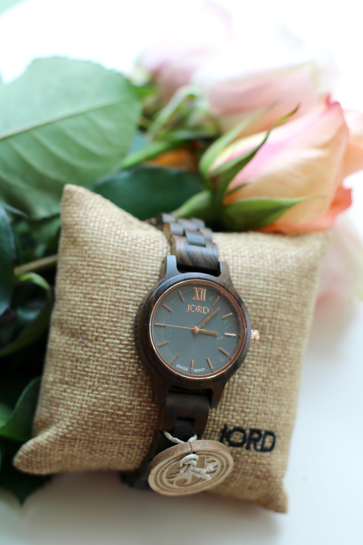 Jord Watches #Jord #JordWatch #WomensWatch #MensWatch