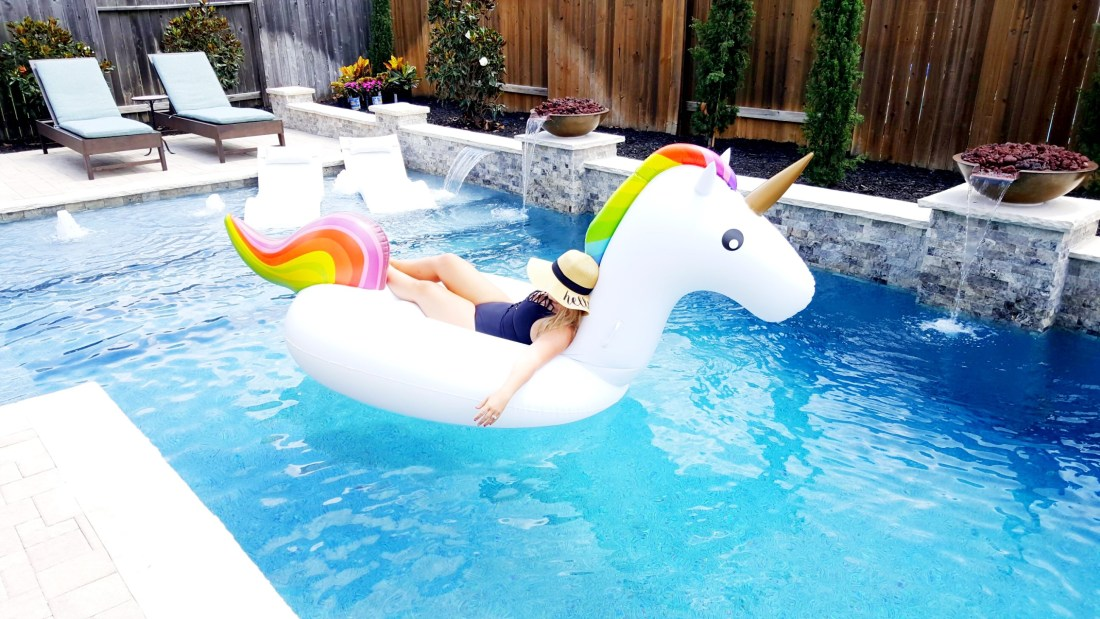 Summer Pool Floats #PoolFloats #Floats #poolToys