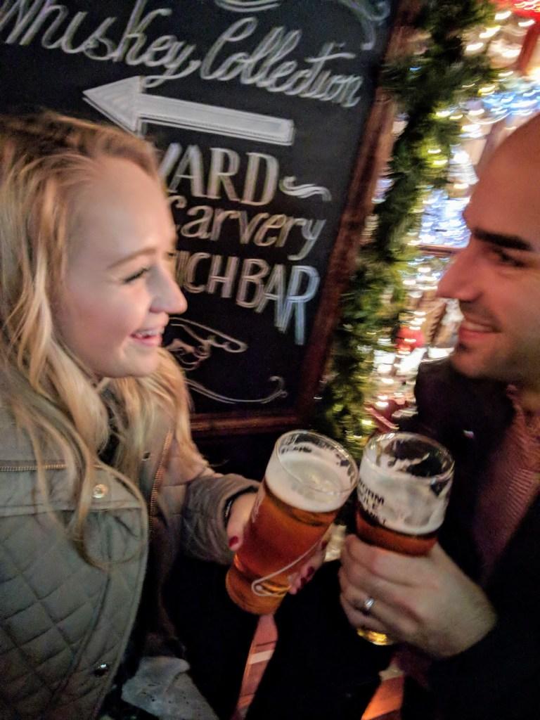 Three Days in Dublin #Pub #Dublin #Europe #Ireland #Travel