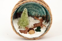 Holiday Crafts Make And Sell - Cathie Filian & Steve