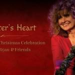 winters-heart