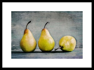 401_Three pears in a rowFR_