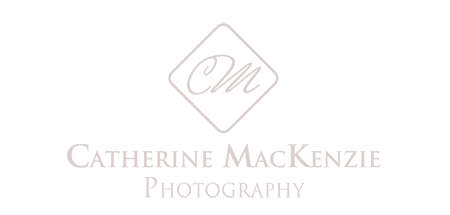 Catherine MacKenzie Photography Logo