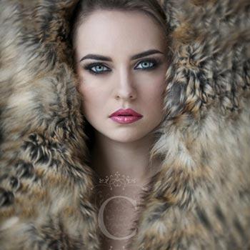 Catherine MacKenzie Photography: Northern Ireland Wedding Photographer