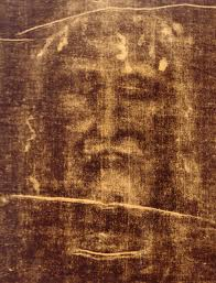 Image result for holy shroud of turin
