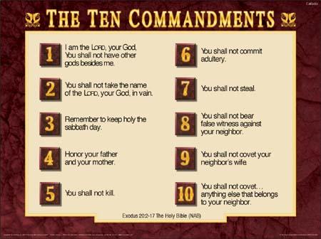 Via catholic-resources.org