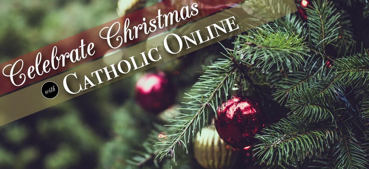 Christmas Scripture Readings