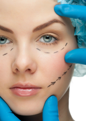 Plastic surgery is considered a simple medical procedure nowadays but remains as an intriguing aspect for the Catholic Church.