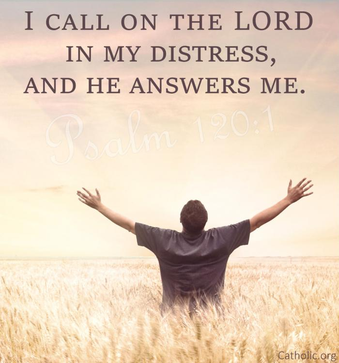 Image result for call upon the lord like a tag team