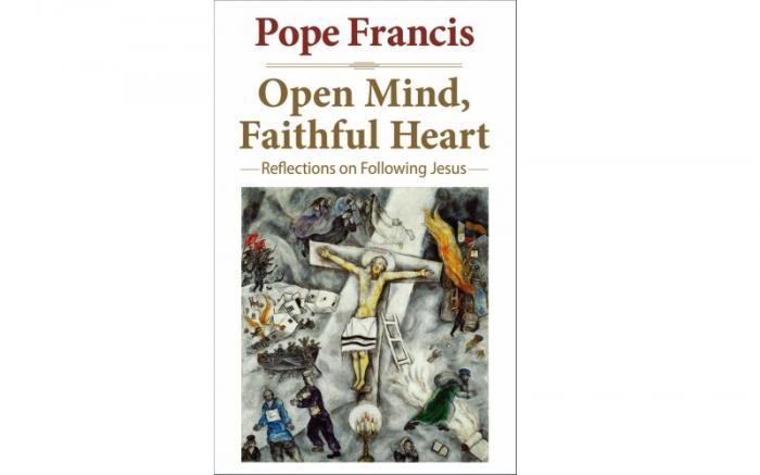 Open Mind, Faithful Heart