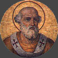Image of St. Pope John I