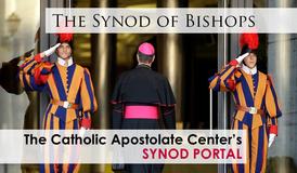 Year Of Faith Portal Catholic Apostolate Center