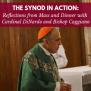 Catholic Apostolate Center Catholic Apostolate Center Blog