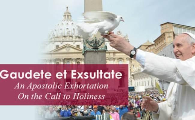 Catholic Apostolate Center Home