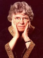 Margaret_Mead