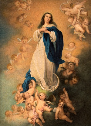 mary-surrounded-by-angels-assumption-small