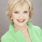 For Late Actress Florence Henderson, Catholic Faith Was Her Foundation