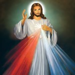 How to recite the Divine Mercy Prayer
