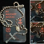 Holy Rosary; Powerful weapon in our arsenal that we have so much neglected