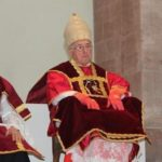 No public 'correction' of Pope, says Cardinal Brandmüller