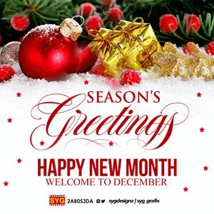 Happy new month catholic for life facebook comments m4hsunfo