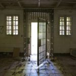 Many states still execute inmates with severe mental illnesses