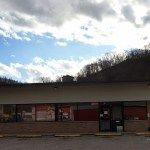 West Virginia Abortion Clinic Closes, Now There's Just One Abortion Center Left