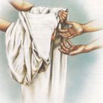 The Consequences Of Sin And Plenary Indulgence