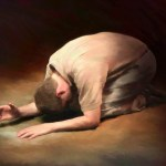 YEAR A: HOMILY FOR THE 7TH SUNDAY IN ORDINARY TIME (3)