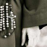 Nun in Mali kidnapped by alleged jihadists