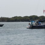 Guatemalan Navy Blocks Abortion Boat Illegally Giving Women Free Abortions