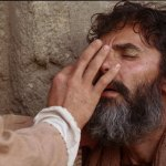 HOMILY FOR THE FOUTH (4th) SUNDAY OF LENT, YEAR A