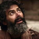 HOMILY FOR THE 4th (Fourth) SUNDAY OF LENT, YEAR A (no.2)