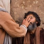 YEAR B: HOMILY FOR MONDAY OF THE 33RD WEEK IN ORDINARY TIME (3)