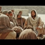 YEAR A: HOMILY FOR TUESDAY OF THE 3RD WEEK IN ORDINARY TIME (3)