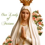 O Come To The Throne Of Grace