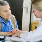 Maryland Pro-Life Advocates Stop Bill to Legalize Assisted Suicide