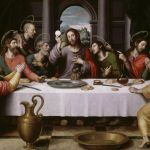 HOMILY FOR HOLY THURSDAY/ MAUNDY THURSDAY, YEAR A, B, C