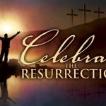 HOMILY FOR HOLY SATURDAY, YEAR A,B,C (no.2)
