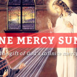 HOMILY FOR THE 2nd (SECOND) SUNDAY OF EASTER, YEAR A (no.2)