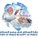 Holy See releases details of Pope's Apostolic Journey to Egypt