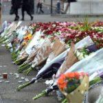 Scottish bishops celebrate Masses for Manchester victims
