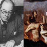 Why the Protestant C.S. Lewis Believed in Purgatory
