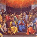 HOMILY FOR THE SOLEMNITY OF PENTECOST, YEAR A  (3)