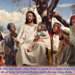 HOMILY FOR THE THIRTEENTH  (13TH) SUNDAY IN ORDINARY TIME, YEAR A (1).