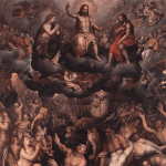 PURGATORY, AS EXPLAINED BY THE BIBLE