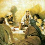 HOMILY FOR THE 21ST SUNDAY IN ORDINARY TIME YEAR A (6).