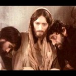 YEAR C: HOMILY FOR THE 7TH SUNDAY IN ORDINARY TIME  (8)